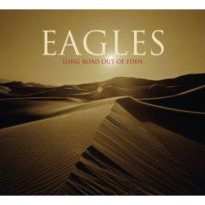 Eagles2007