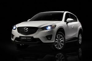 Mazda_cx5_white_2